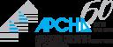 Accréditation: APCHQ