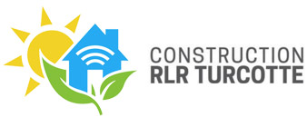 Construction R.L.R. Turcotte inc.