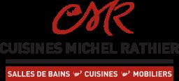Cuisines Michel Rathier