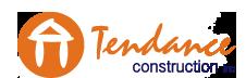 Tendance Construction