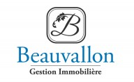Beauvallon Gestion Immobilière Logo